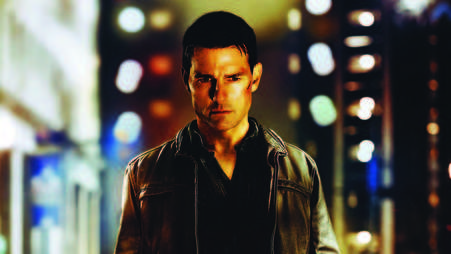 000_jack_reacher_hr_01_-_254