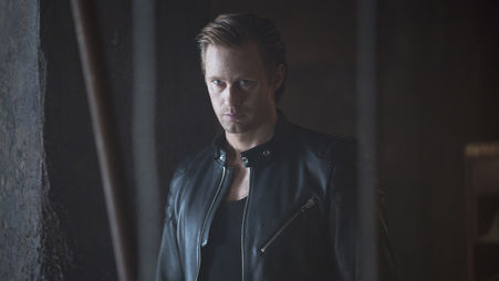 true_blood_vii_ep_80_forweb001_-_254