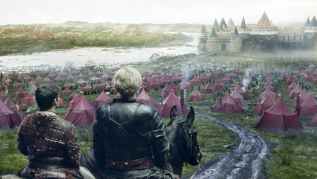 game_of_thrones_608_01_-_254
