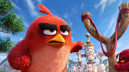 000_the_angry_birds_movie_001_-_254