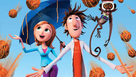 000_cloudy_with_a_chance_of_meatballs_000_-_254