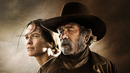 000_the_homesman_000_-_254