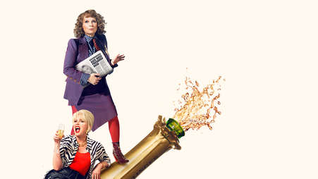 000_absolutely_fabulous_the_movie_000_-_254