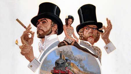 000_the_great_train_robbery_000_-_254