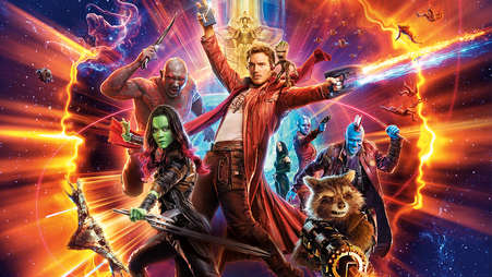 000_guardians_of_the_galaxy_vol_2_000_-_254