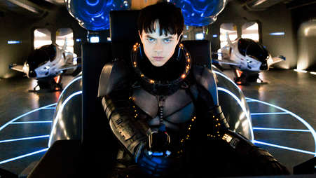 000_valerian_and_the_city_of_the_thousand_planets_000_-_254