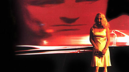 lost_highway_hi-res_still_00_-_254