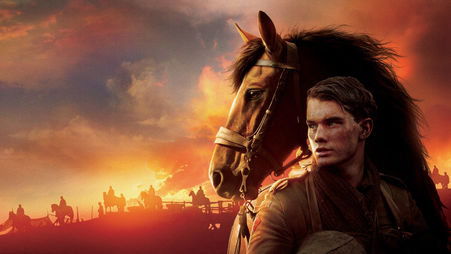 war_horse_hi-res_still_00_-_254